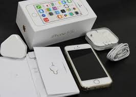 iphone 5s colors space grey. apple iphone 5s - 32gb/64gb space grey smartphone iphone colors