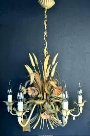 vintage french chandelier vintage french chandelier antique tole chandelier antique french tole chandeliers tole chandeliers vintage