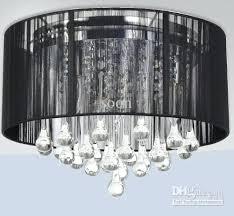 modern black chandelier amazing black modern chandelier modern black chandeliers black modern chandelier modern black chandelier modern black chandelier