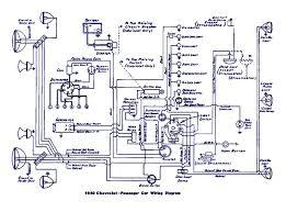 1994 ezgo gas wiring diagram wiring diagrams best 1994 ezgo golf cart wiring diagram wiring diagram for you u2022 1994 ez go gas wiring diagram 1994 ezgo gas wiring diagram