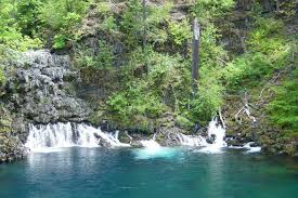 Tamolitch blue pool Sacandaga Campground Share Oregon Hike To The Stunning blue Pool Yearround Shareoregon