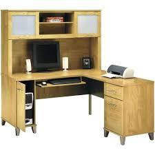 office desks staples. Office Desks Staples Uk .