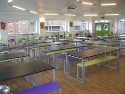 School Dining Room Furniture  Seat School Dining Table School - School dining room tables