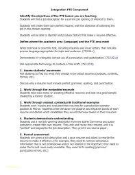 Lpn Resume Templates Impressive Lpn Resume Example Free Resume Templates Or Resume Examples