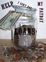 What To Do If You Can T Pay Your Payday Loan Toughnickel