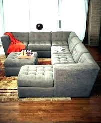 macys furniture leather sectional couch leather sectional sofas sectionals furniture leather sectional sofa couch with chaise