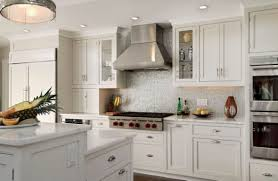 kitchen backsplash white cabinets. Kitchen Backsplash Ideas With White Cabinets Best Of