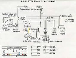 1970 honda z50 wiring diagram 1970 wiring diagrams