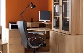 modern rustic office. Office Furniture Modern Rustic Large Carpet