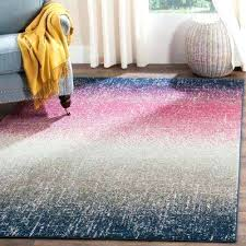 rugs ideas modern x area the home depot pink and gray rug vintage wool tufted gray and pink area rug