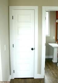 interior bifold doors rustic doors pantry door with pantry door simple grand how to make interior bifold doors