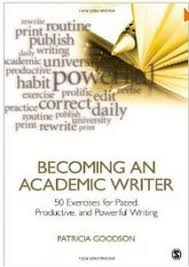 Great Ghostwriters to Help With Academic Papers Essay commentary help