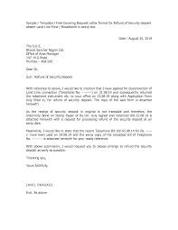 Gallery Of 100 Application Job Letter Safeway Courtesy Clerk Cover