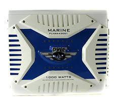 pyle plmra620 amplifier wiring diagram pyle wiring diagrams cars marine amplifier