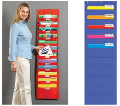 wall hanging file organizer organization intended for decorations 1