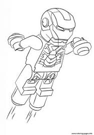 Small Picture Superman The Lego Movie coloring page Beautiful coloring pages