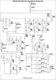 2002 gmc c7500 wiring diagram wiring library 1988 gmc sierra stereo wiring diagram 2002 gmc c7500 wiring diagram rh banyan palace com gmc