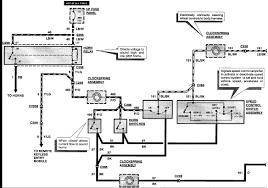 mercury cruise control diagram wiring diagram user mercury cruise control diagram wiring diagram go 1994 mercury sable cruise control just stopped working when