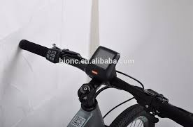 Bafang Crank Drives Motor 250w Electric Bike E Bicycle Sale In The