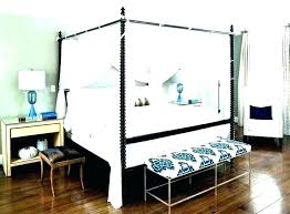 cacitekuqi.top Page 69: canopy beds with drapes. cool beds for teens ...