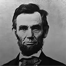 <b>Abraham Lincoln</b> | Miller Center