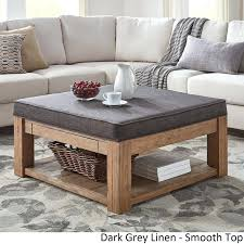 diy storage coffee table how to build a storage ottoman coffee table best storage diy outdoor diy storage coffee table