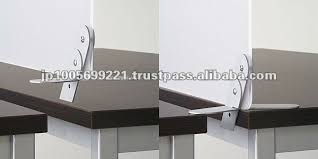 japanese office furniture. Office Furniture Japanese HighQuality Frosted Acrylic Desk Dividers Partitions Parts