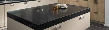 For Kitchen Worktops Kitchen Worktops Edinburgh Corian Silestone Zodiaq Laminates