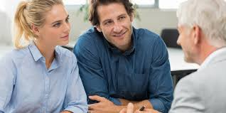 Do You Have A Personal Investment Advisor And Cfo Private