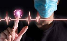 Kalp ağrısının 5 önemli nedeni! Aklımıza ilk olarak 'kalp krizi' geliyor,  ama... - Sağlık Haberleri