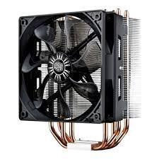 <b>Кулер</b> для процессора <b>Cooler Master Hyper</b> 212 EVO 150W RR ...