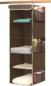 full size of diy shelvi dimensions hanging rods target shoes organizers for rod auburn closet master