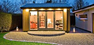 Small Picture A to Z Outdoor Design Guide Eco Garden Room Movato Home
