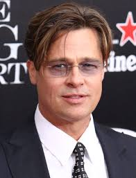 Top 50 All Times Exceptional Mens Hairstyles Revised