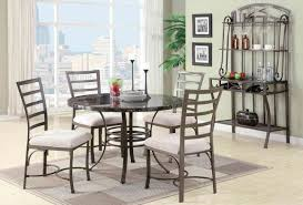 Ashley Furniture Kitchen Chairs Fantastic Kitchen Dining Chairs With Arms Home Furniture Ideas