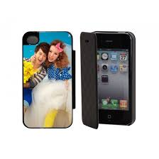 coque 5s personnalisable