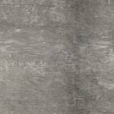 stained concrete texture seamless. Concrete Seamless And Tileable High Res TexturesSmooth Floor Texture Stained A