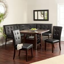 kitchen design awesome kitchen booth plans corner dining table set kitchen nook sets with storage