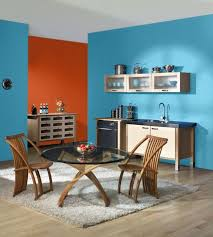 small house paint color. Best Whole House Interior Paint Color Fresh Select The For A Small Stock