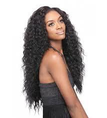 Peruvian Wavy Hairstyles Bohemian Peruvian Hairstyles For Black Women Hairstyle Get Free