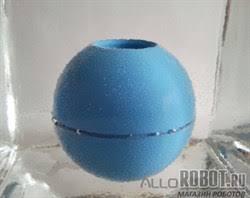 <b>Система очистки Smart Pool</b> Mini+