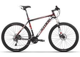 Профессиональные горные велосипеды <b>Stark</b> по низким ценам ...