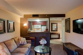 Short Term Rentals Ottawa  MacLaren Executive Apartments - One bedroom apartment ottawa