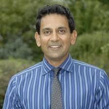 Dr. Pranav V Patel | Naperville, Illinois | American Dental Association