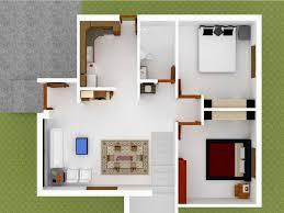 3d house design online deentight