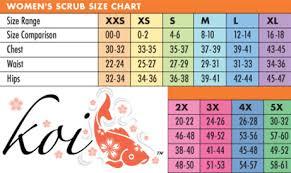 scrub size final sale 722 koi scrubs niki pant cheap scrubs com