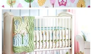 pottery barn bedding girls pottery barn kids crib girls nursery bedding set