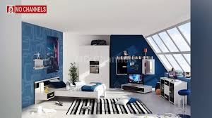 Amazing Bedroom Ideas Interesting Ideas