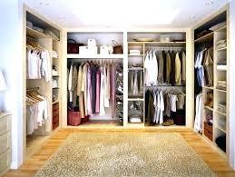 small walk in closet remodel master bedroom walk in closet designs walk in wardrobe ideas new walk in wardrobe design app master bedroom walk in closet