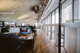 collect idea google offices tel. 20141211 Dubnov Tel Aviv-13 Collect Idea Google Offices